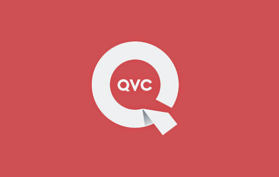 Charmzone Wins Best Seller Award from QVC Japan