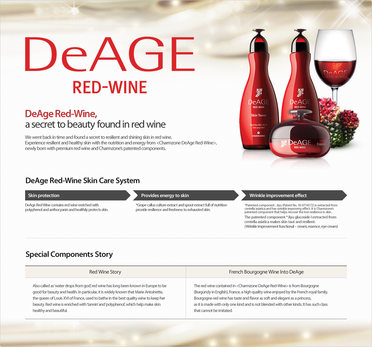 Red-Wine banner